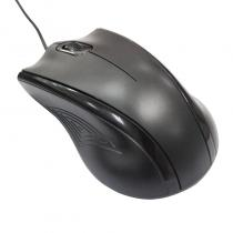 Computer Mouse|Ergonomic Mouse|Optical Mouse