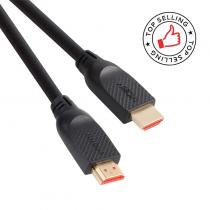 2.0V HDMI Cable Laptop to TV|TV HDMI|HDMI Audio